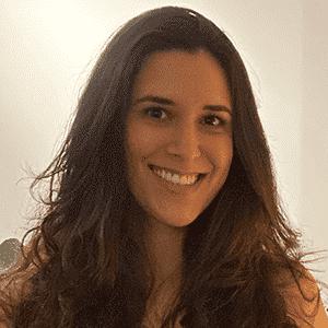 Flávia Quintanilha
