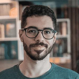 Gabriel Rodrigues